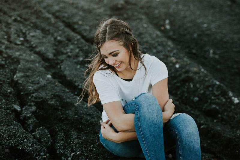 teenager wollen weniger sex