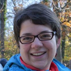 Elisabeth Hackl